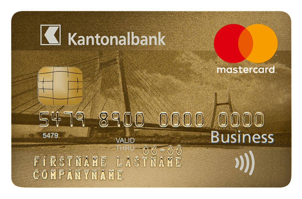 kreditkarte geschichte erwachsenen sites